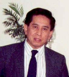 Banwang Tinubuan